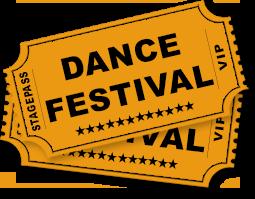 dancetkt